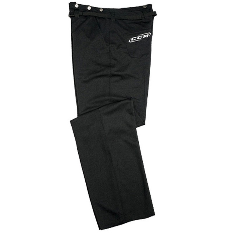 CCM PP8 Adult Referee Pants
