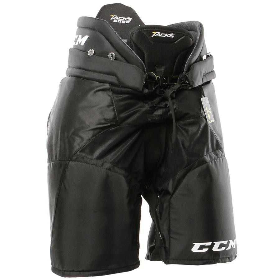 CCM Tacks 5092 Junior Ice Hockey Pants
