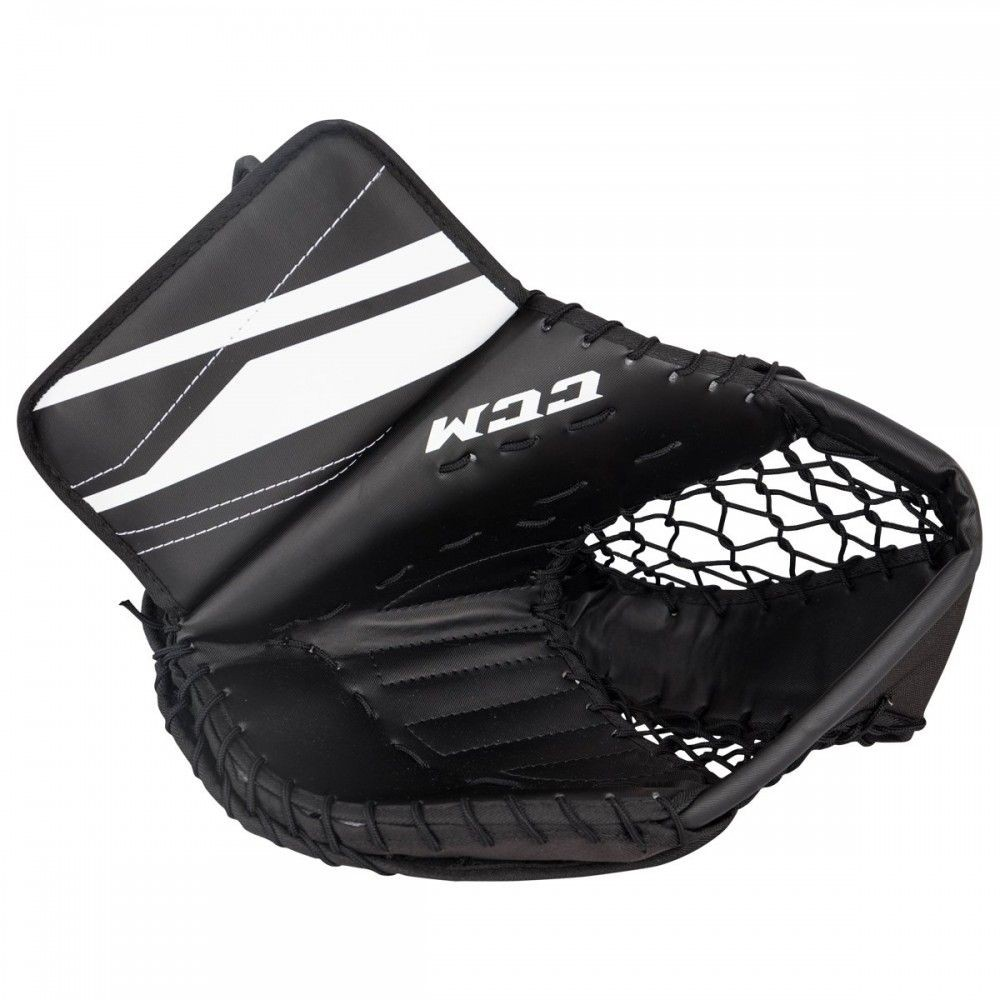 CCM 300 Street Hockey Senior Goalie Glove