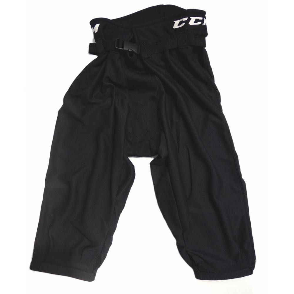 CCM 4K Junior Bandy Cover Pants