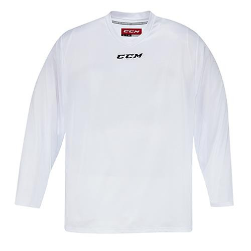 CCM 5000 Youth Practice Jersey