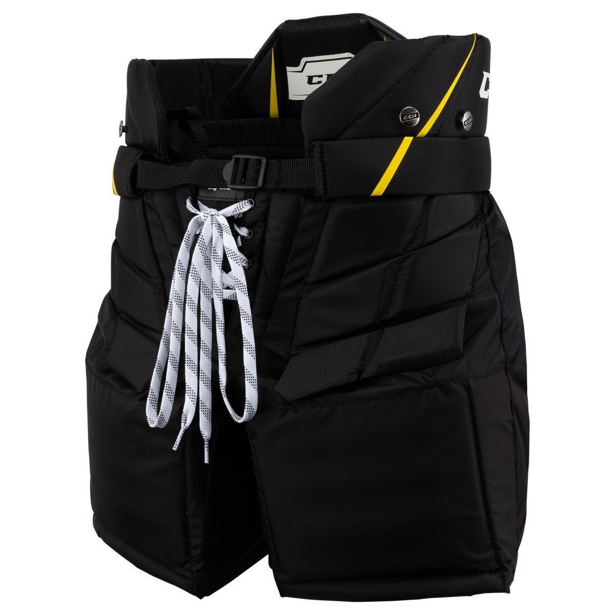 CCM Axis 1.5 Junior Goalie Pants