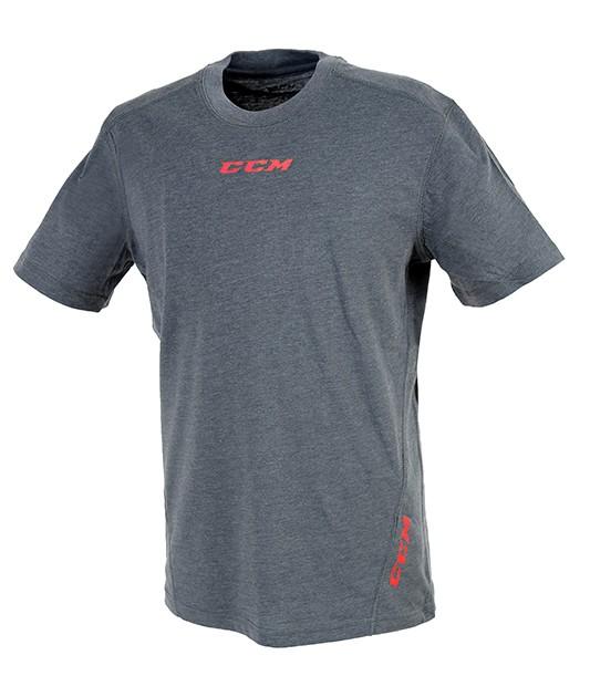 CCM Basic Tee Junior T-Shirt