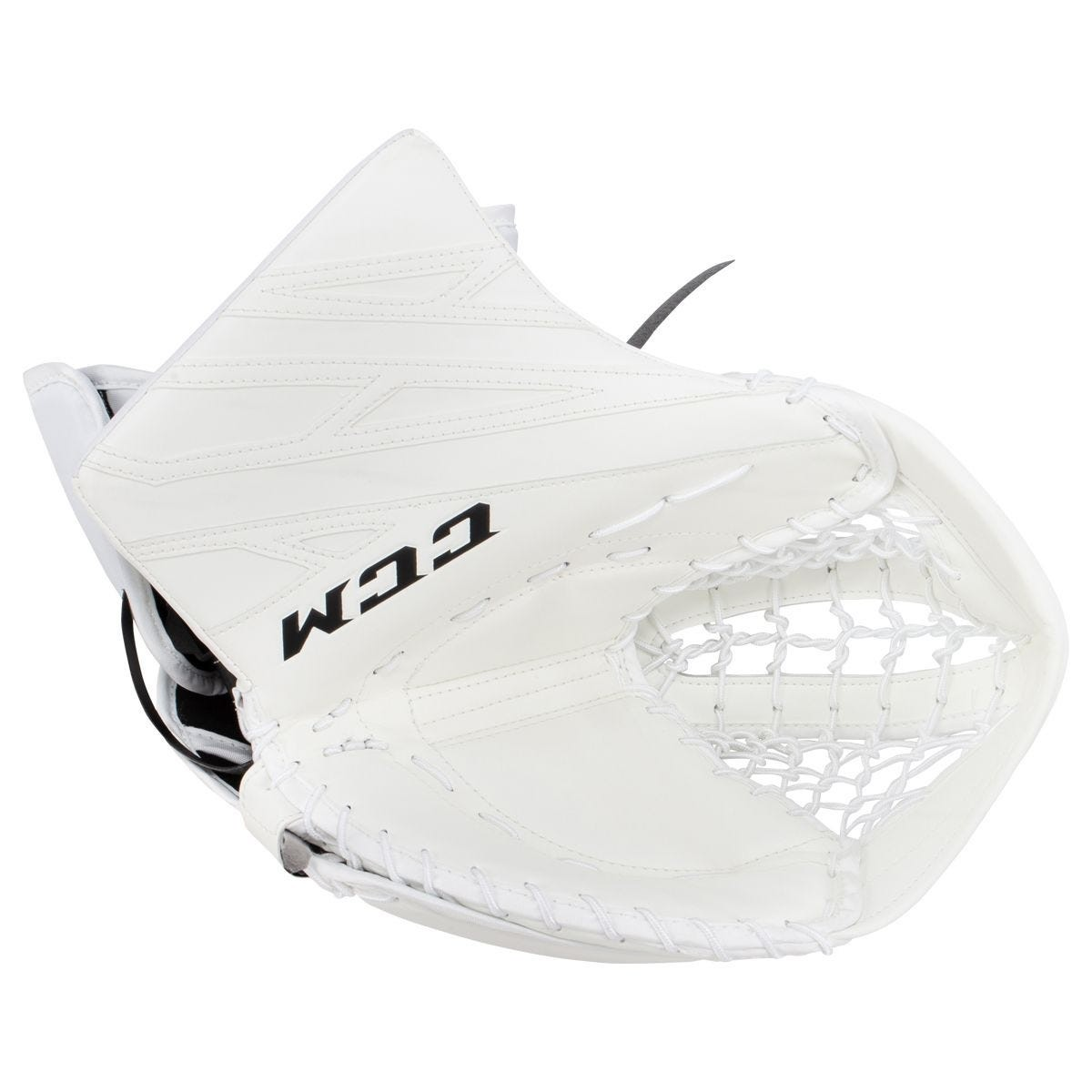 CCM Extreme Flex E4.5 Junior Goalie Glove