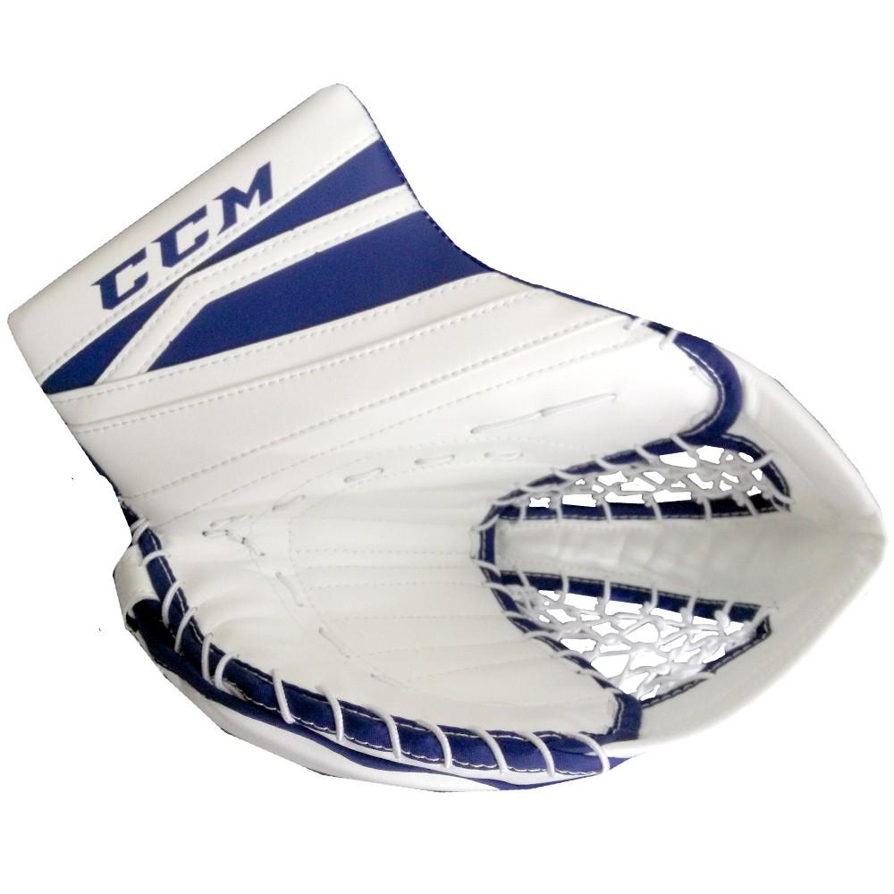 CCM Extreme Flex II 860 Senior Goalie Glove