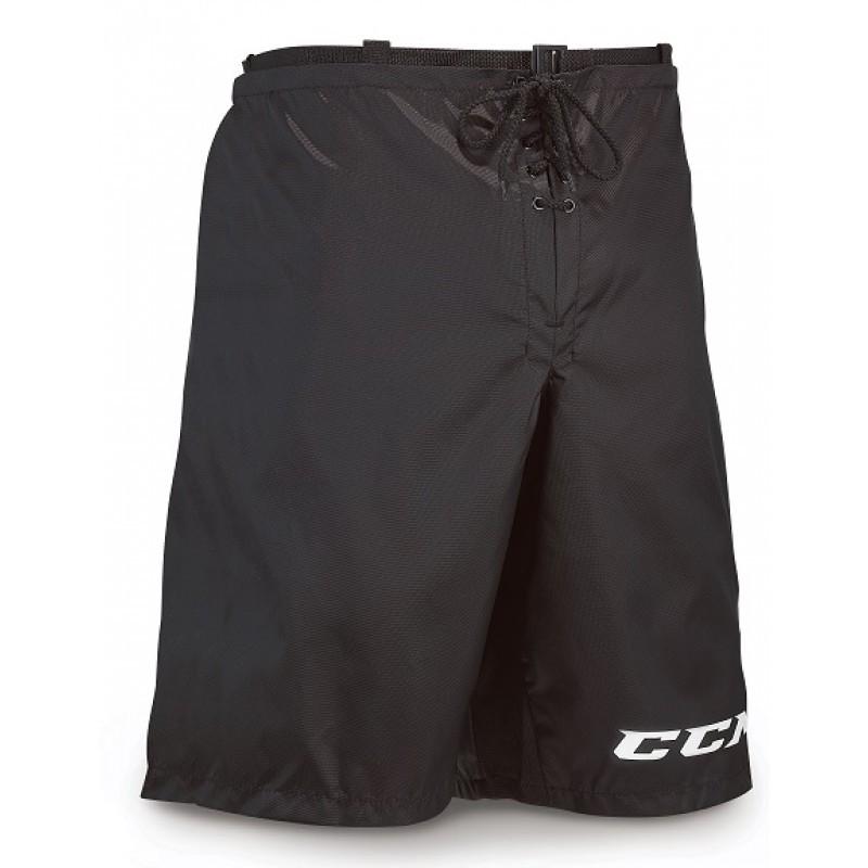 CCM PP15 Senior Hockey Cover Pants
