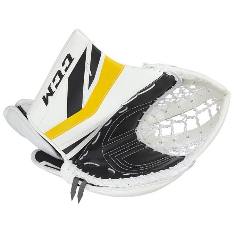 CCM Premier P2.5 Senior Goalie Glove