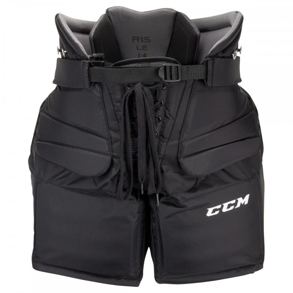 CCM Premier R1.5 LE Junior Goalie Pants