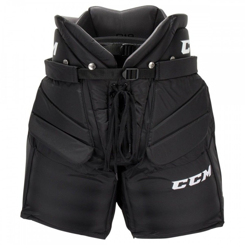 CCM Premier R1.9 LE Intermediate Goalie Pants