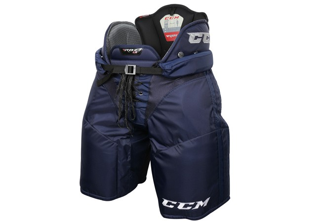 CCM RBZ Junior Ice Hockey Pants