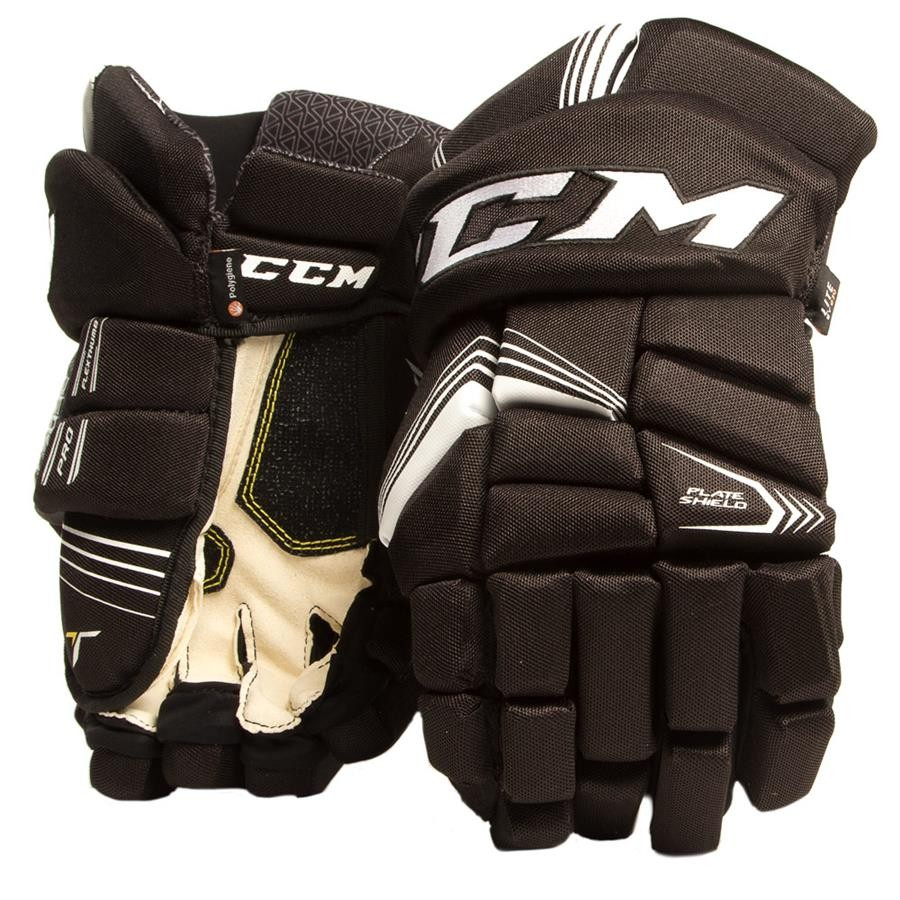 CCM Tacks 7092 Junior Ice Hockey Gloves