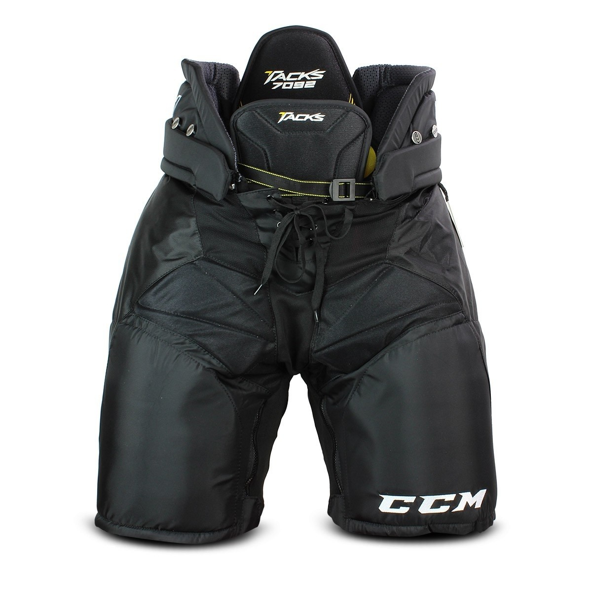CCM Tacks 7092 Senior Ice Hockey Pants