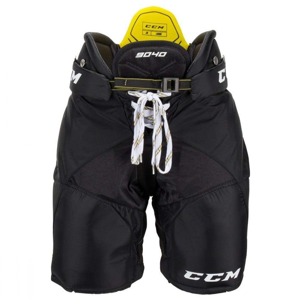 CCM Tacks 9040 Junior Ice Hockey Pants