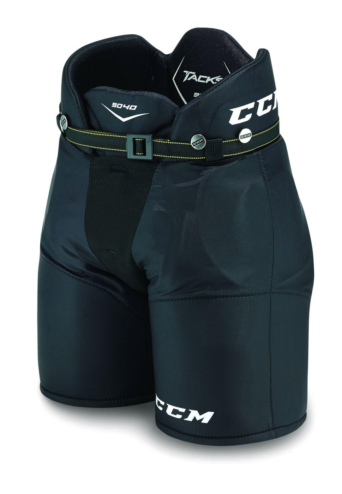 CCM Tacks 9040 Youth Ice Hockey Pants
