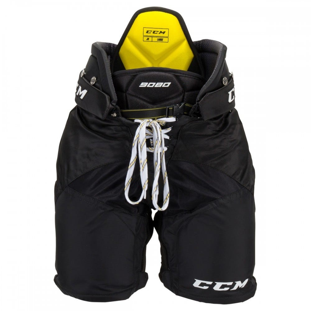CCM Tacks 9080 Junior Ice Hockey Pants