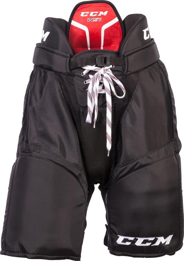 CCM WS1 Women`s Ice Hockey Pants