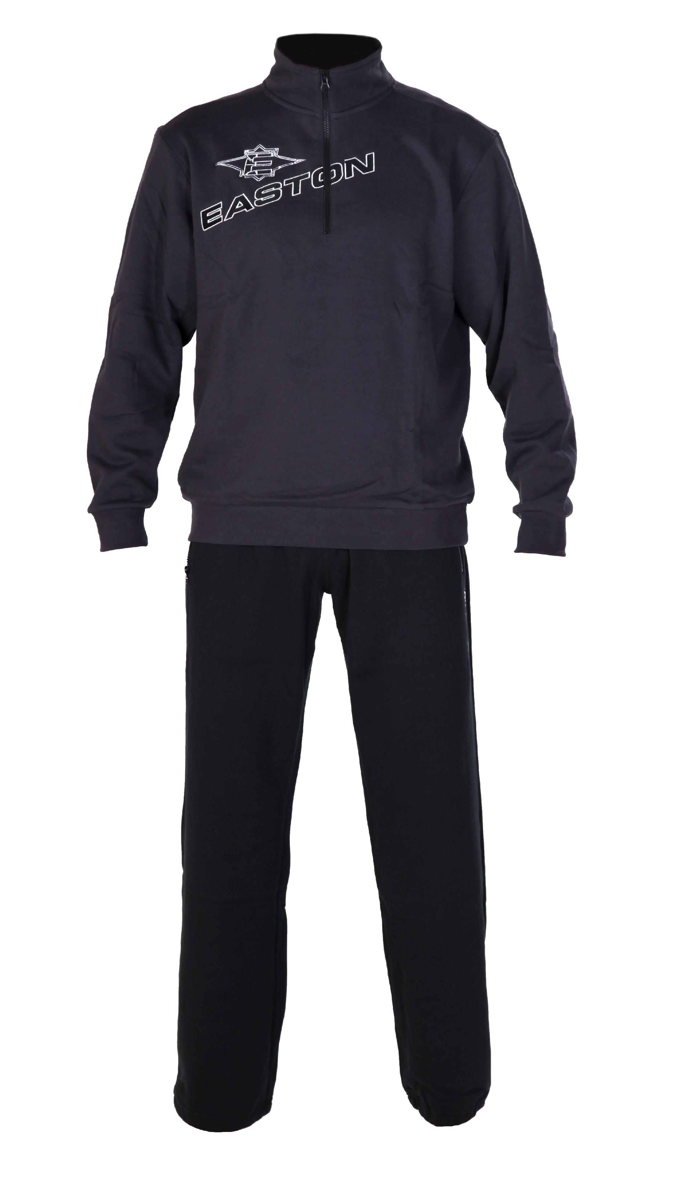EASTON Adult Jogging Suit