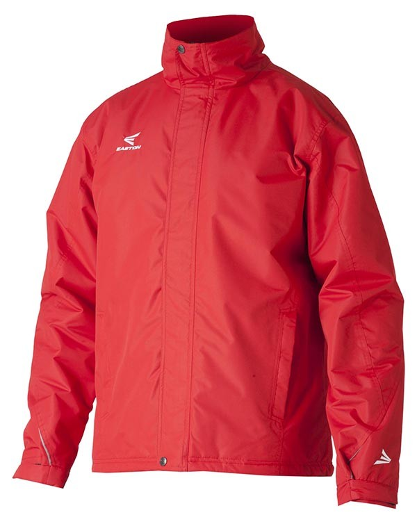 Easton Adult Courage Jacket