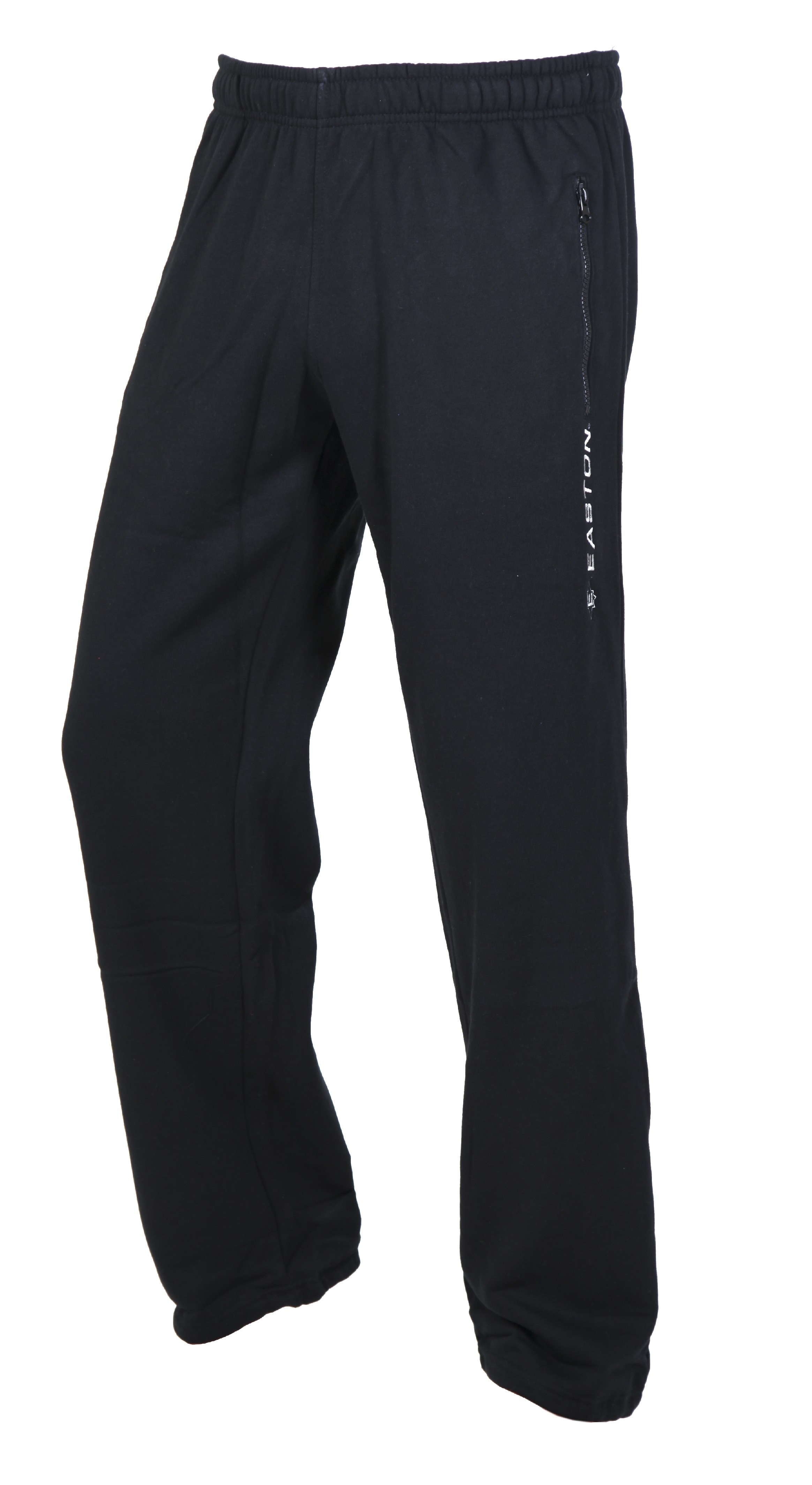 Easton Junior Warm Up Pants