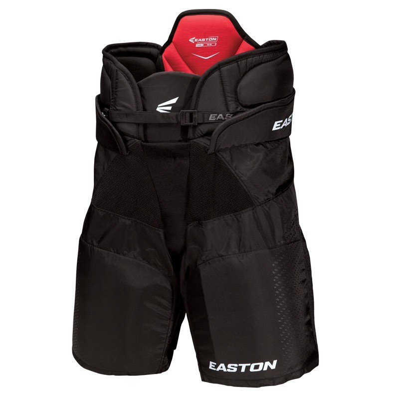 Easton Stealth 65S Junior Ice Hockey Pants