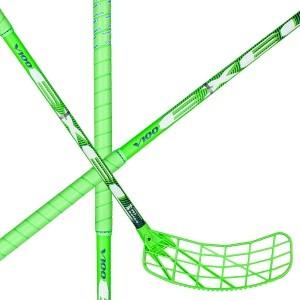 EXEL V100 2.6 Floorball Stick