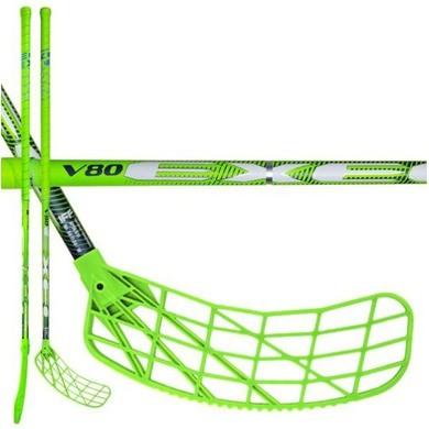 EXEL V80 2.9 Round Floorball Stick