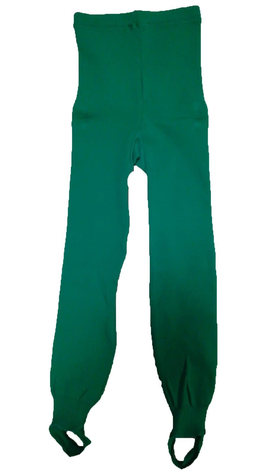CCM Knit Junior Hockey Sock Pants#010