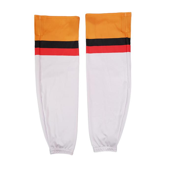 HOKEJAM.LV Adult Sublimated Hockey Socks#003