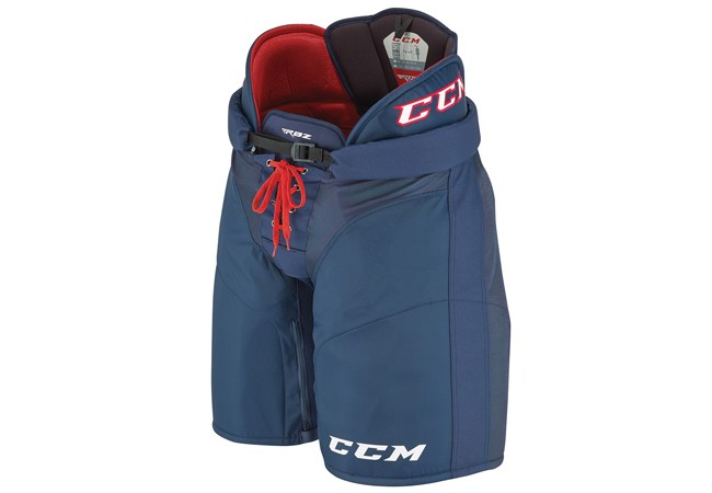 CCM RBZ 130 Junior Ice Hockey Pants