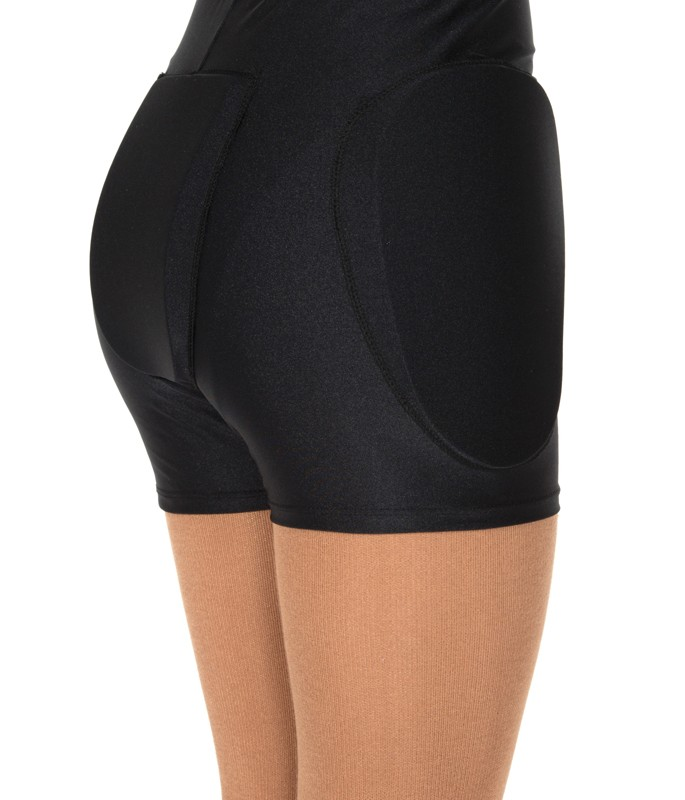 JERRY`S Adult Protective Shorts