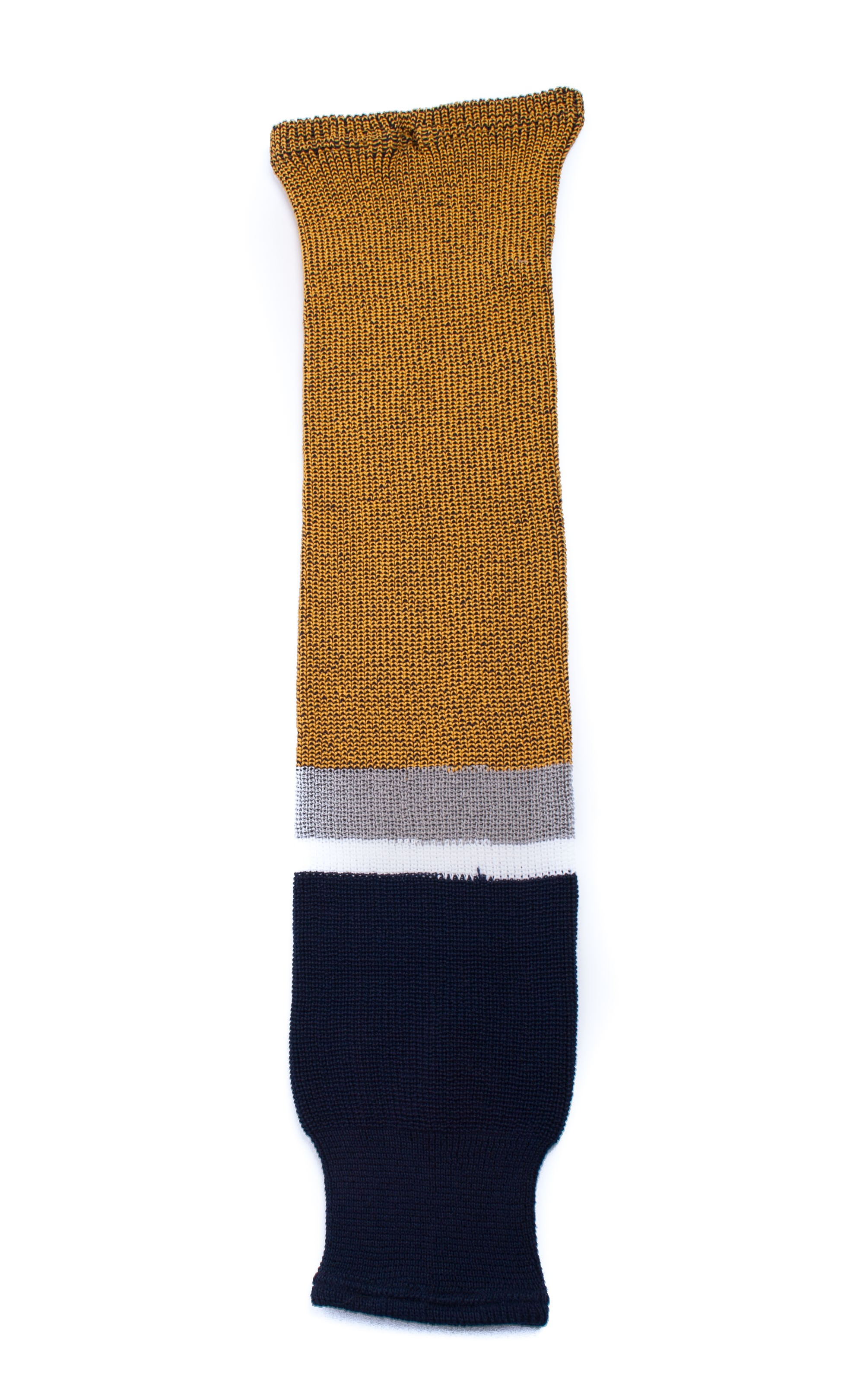 CCM Knit Adult Hockey Socks#012