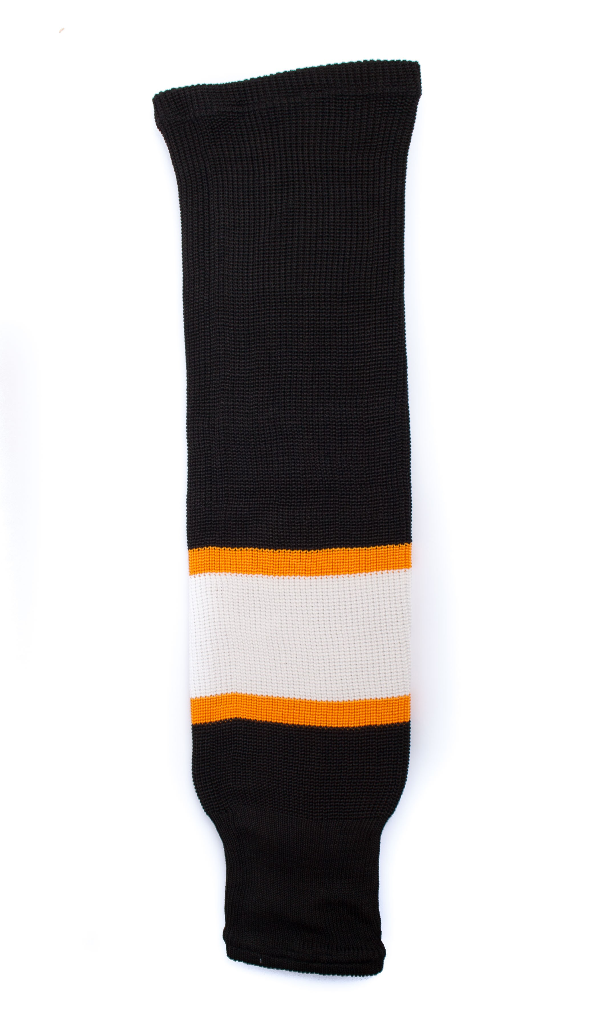 Hokejam.lv Knit Adult Hockey Socks#008