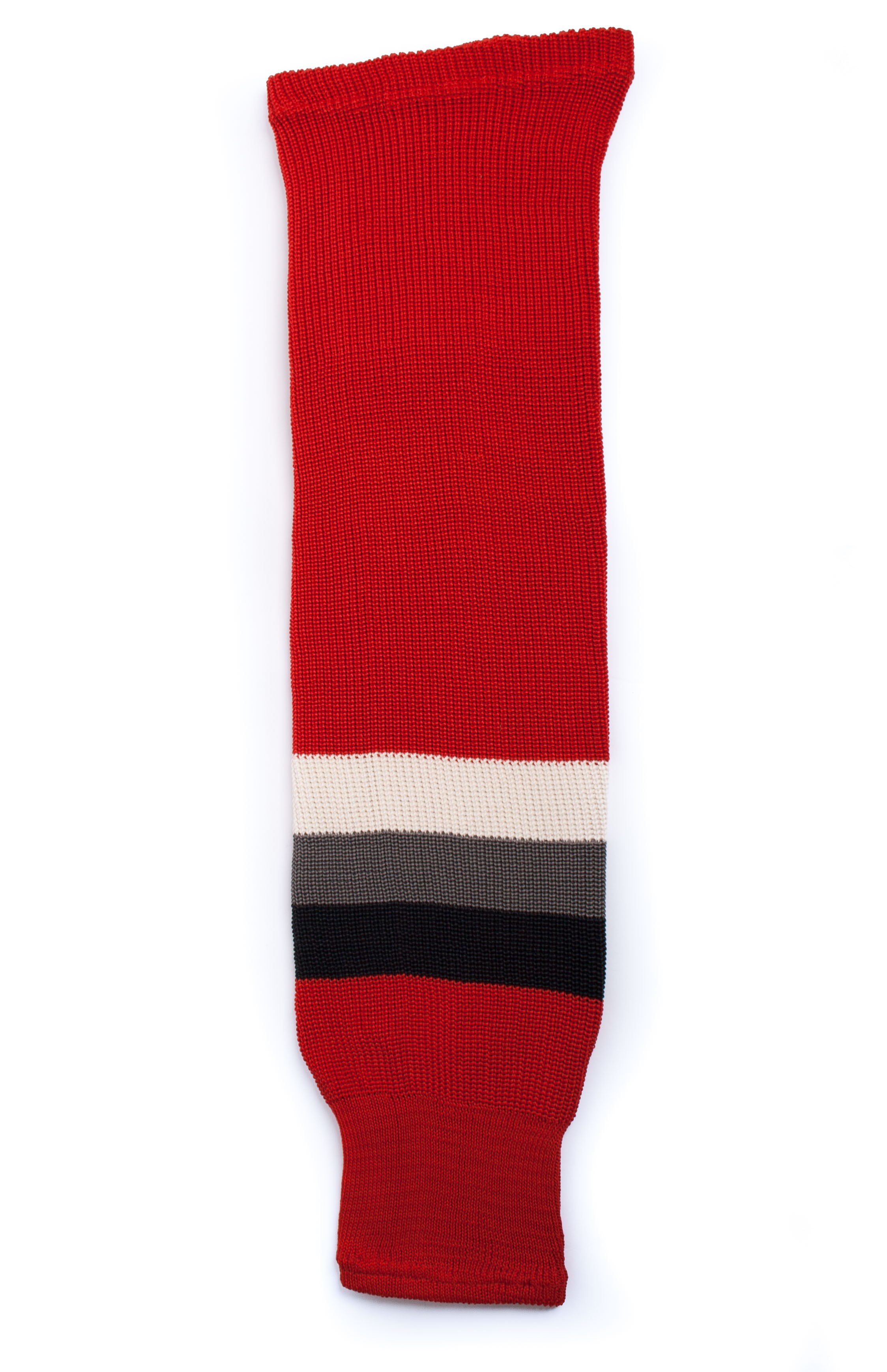 HOKEJAM.LV Knit Adult Hockey Socks#009