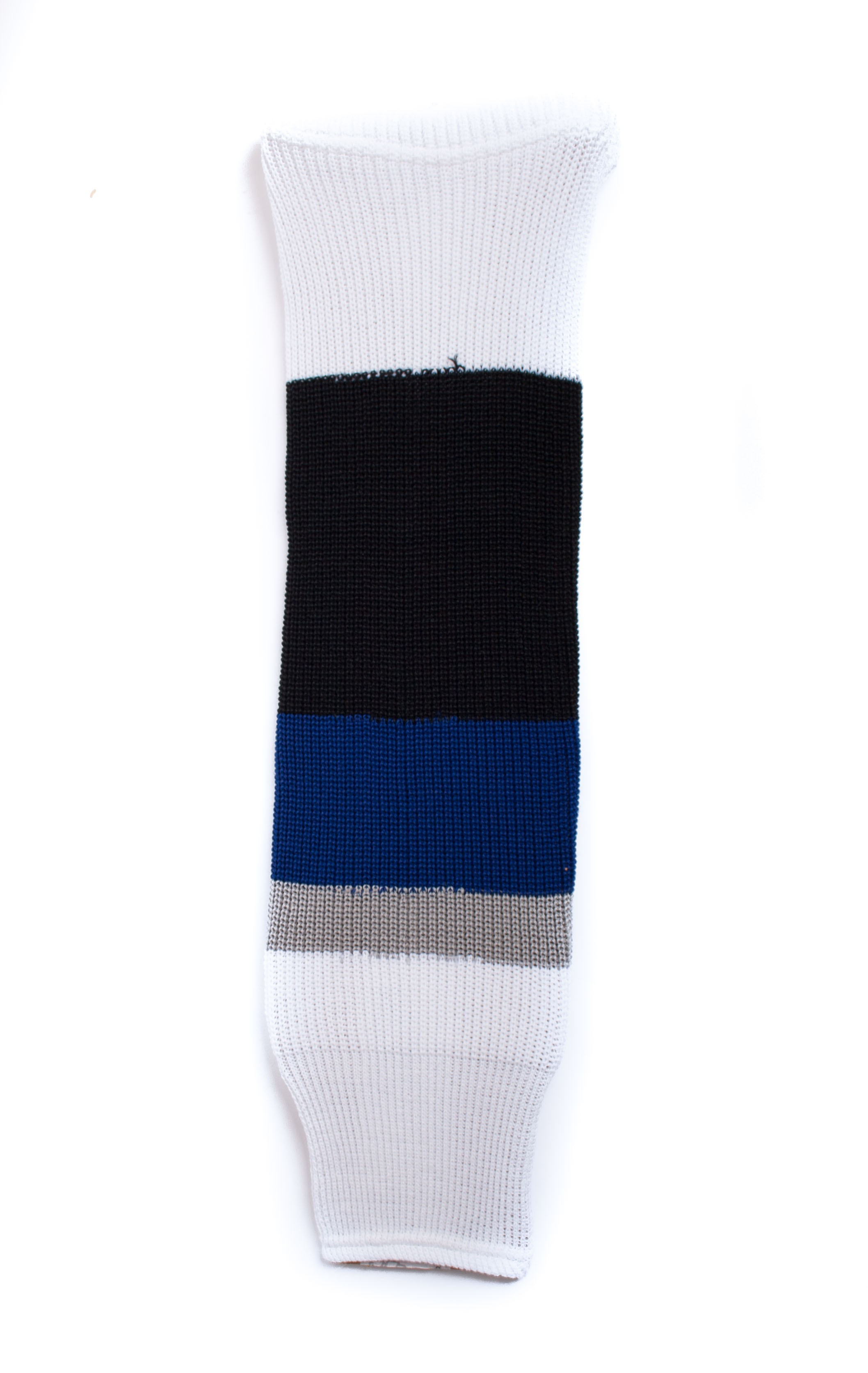CCM Knit Junior Hockey Socks#005