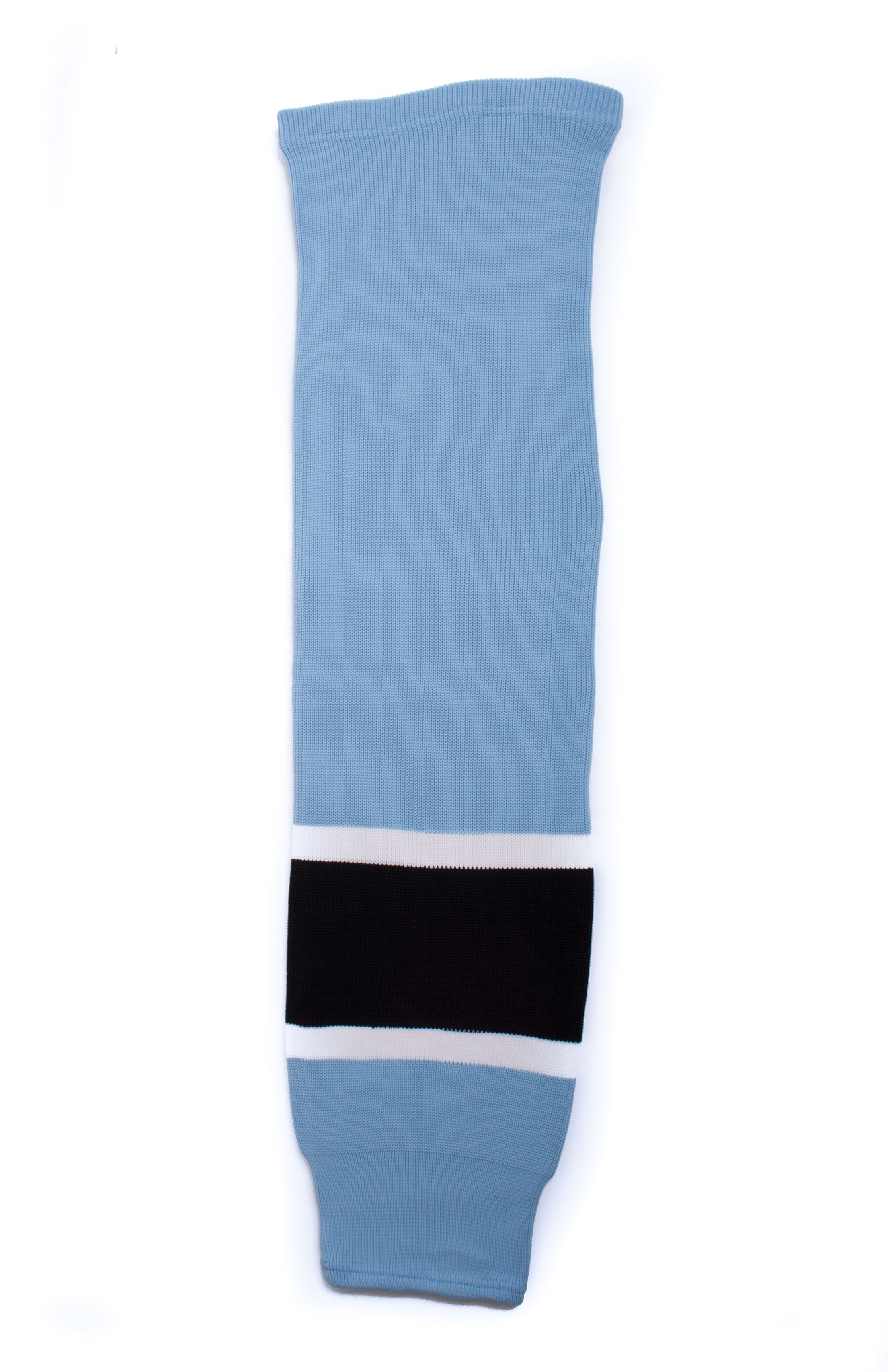 CCM Knit Adult Hockey Socks#008