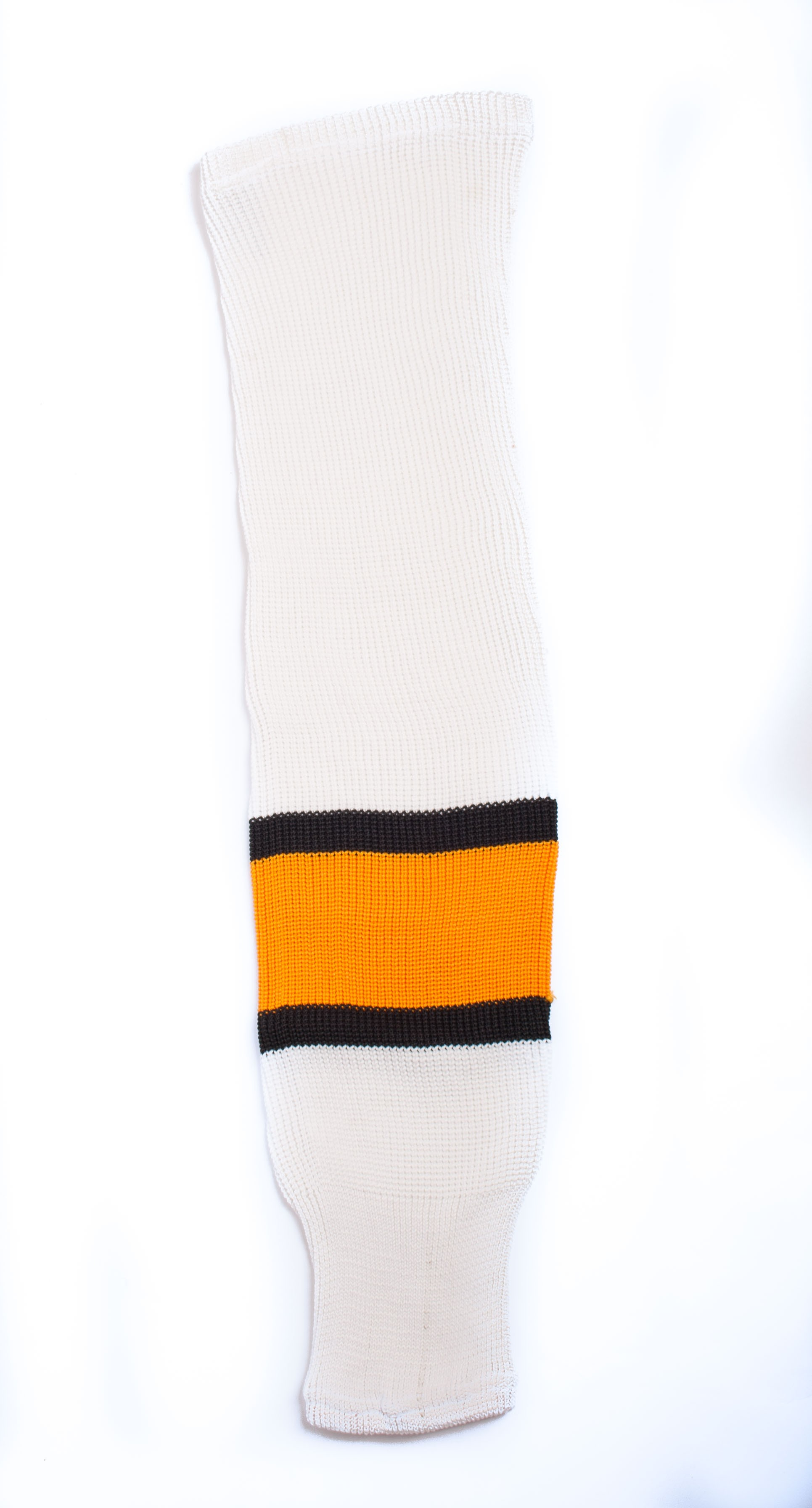 HOKEJAM.LV Knit Adult Hockey Socks#006