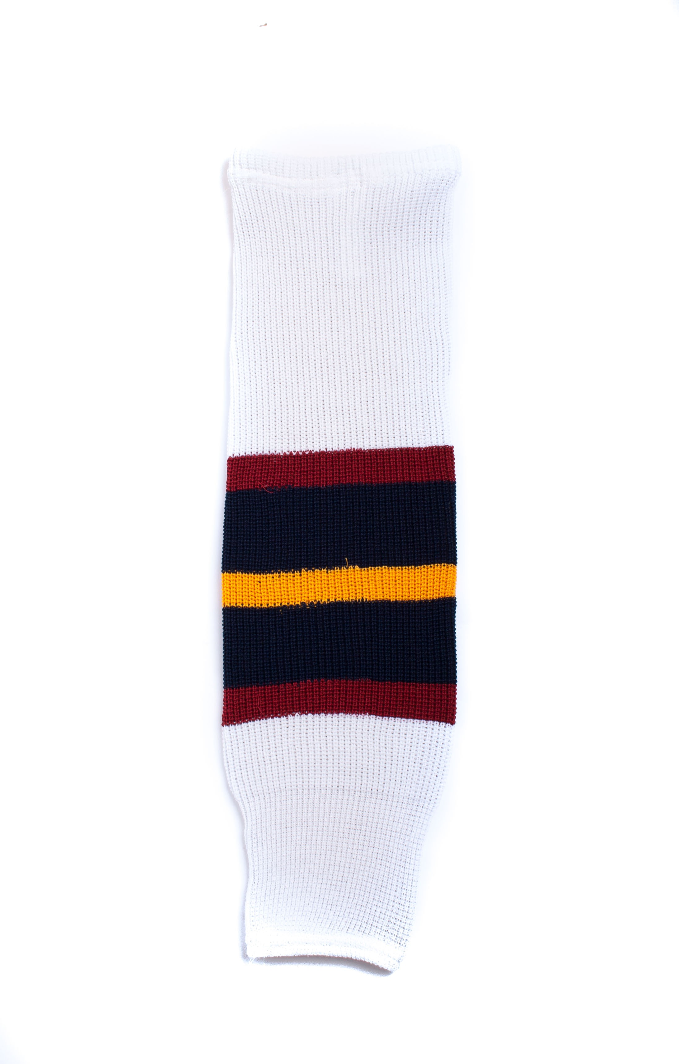 CCM Knit Adult Hockey Socks#019