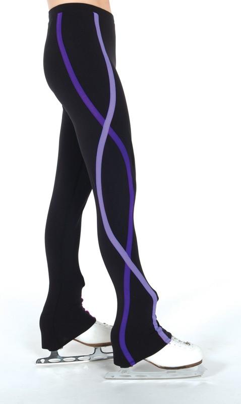 JERRY`S Youth Ribbon Pants