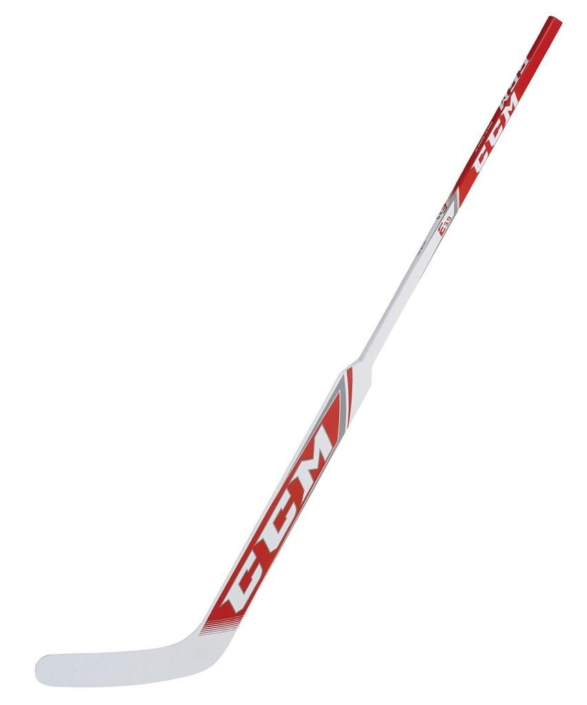 CCM Extreme Flex E3.9 Senior Goalie Stick
