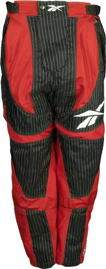 REEBOK 7K 2011 Senior Roller Hockey Pants