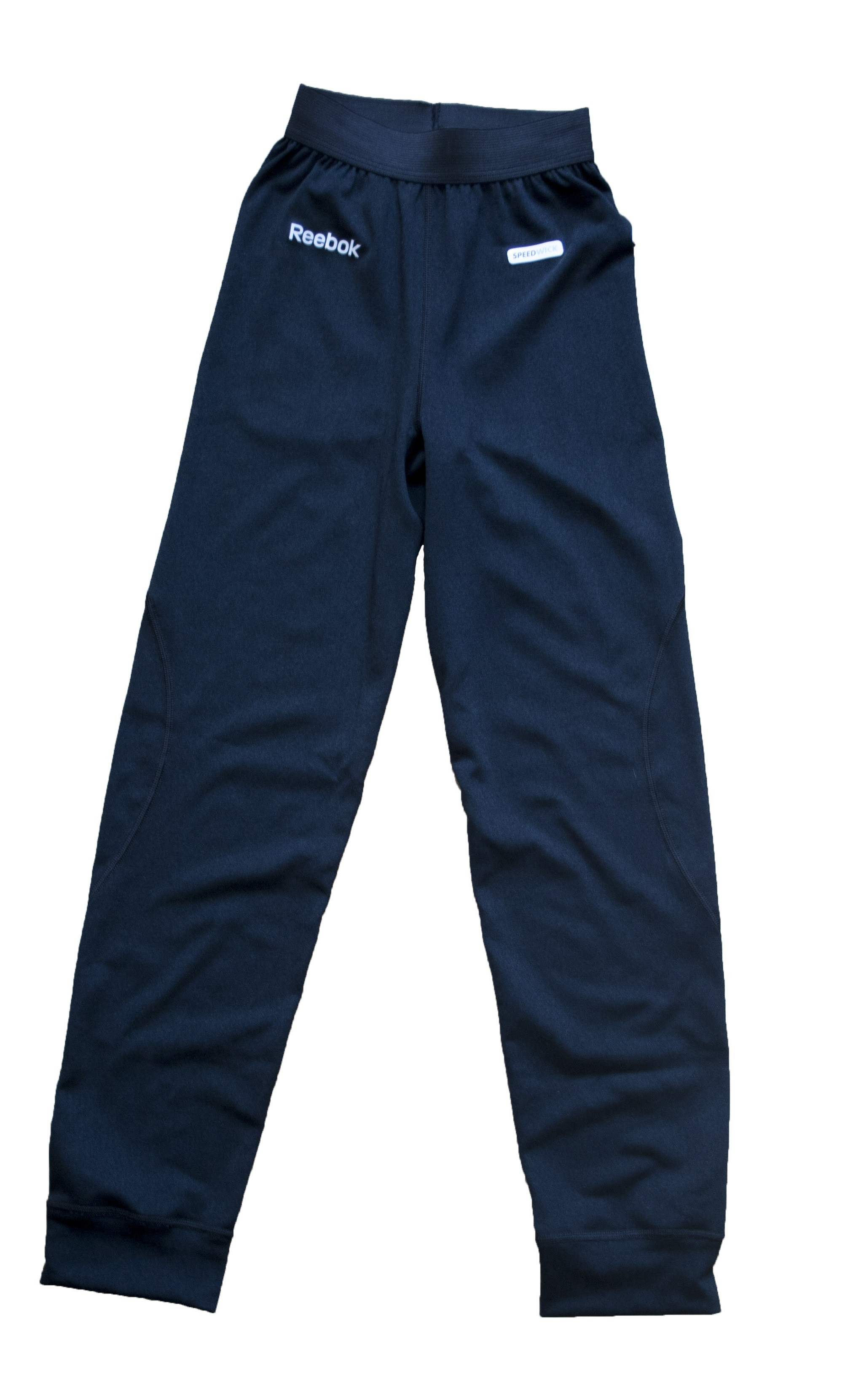 Reebok Speedwick Youth Compression Pants