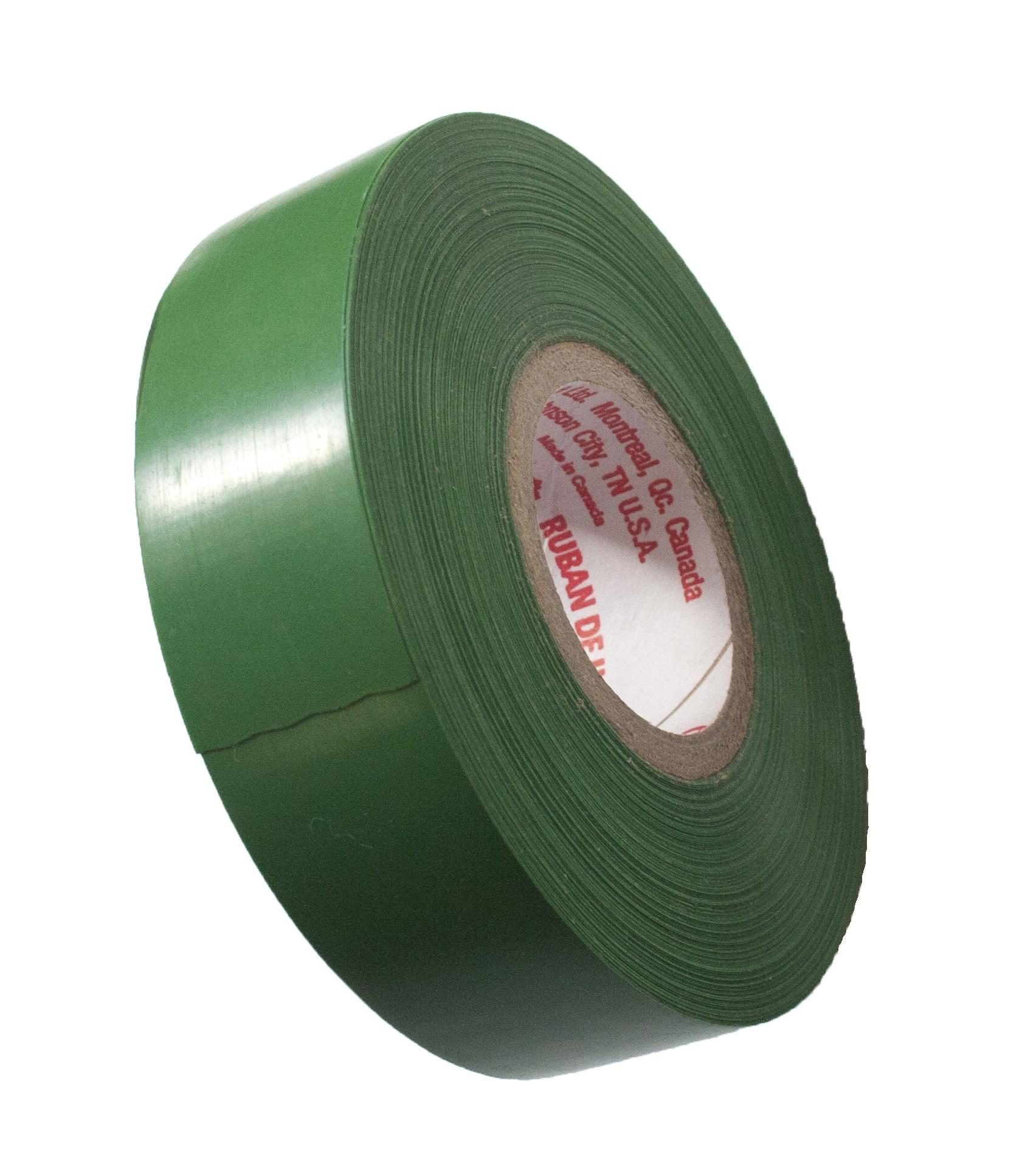 CANTECH Hockey Shin Guard Tape 30m x 24mm