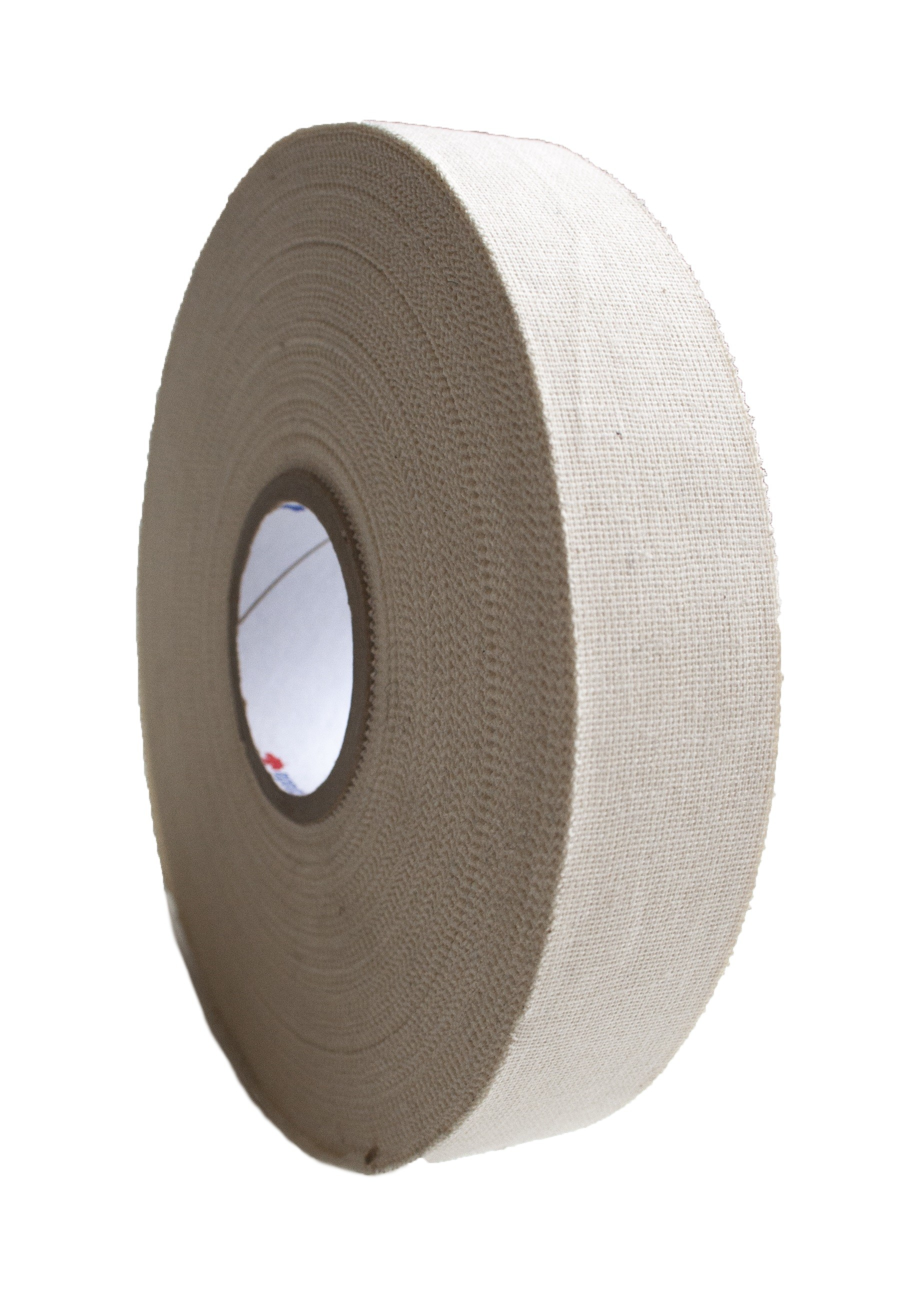 SPORTSTAPE Hockey Stick Tape Big Roll White