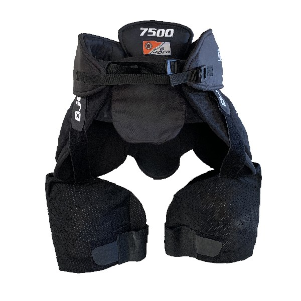 JOFA 7500 Junior Roller Hockey Girdle