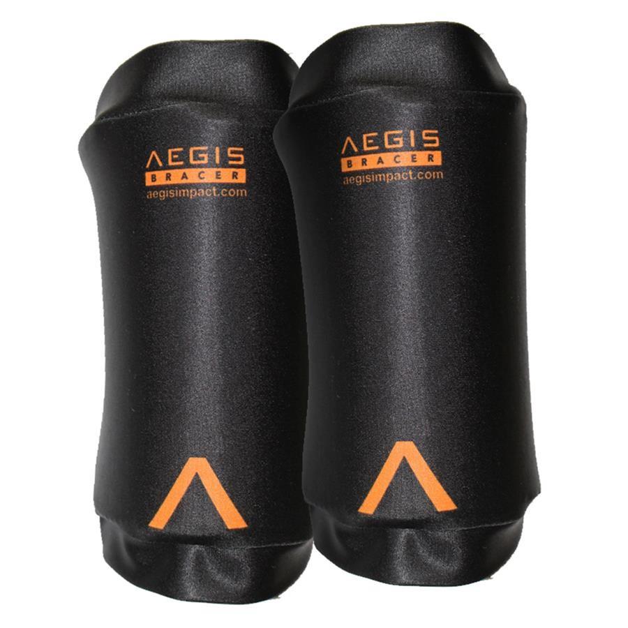 AEGIS Adult Impact Absorbing Wrist Guard