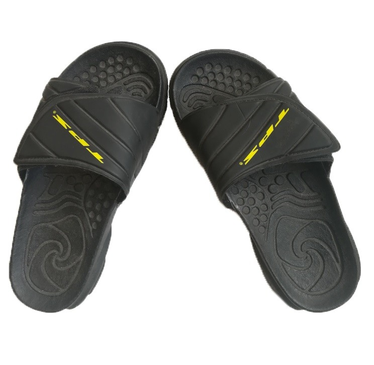 TPS Shower Slippers
