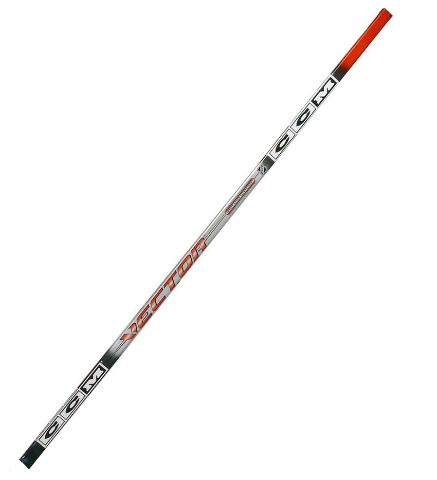 CCM Vector V8.0 Junior Composite Hockey Shaft