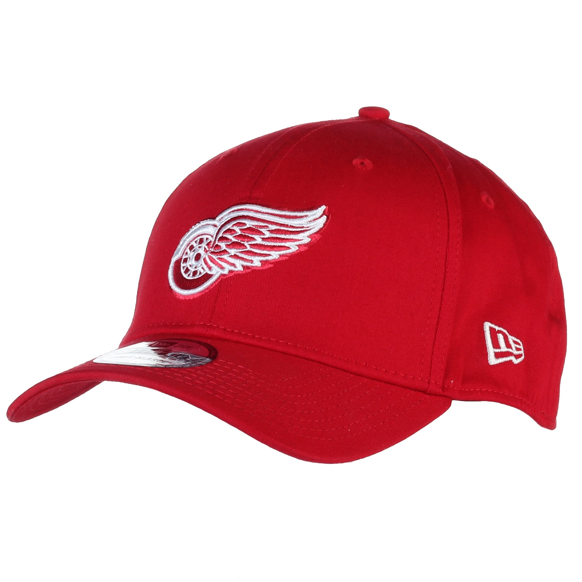 NEW ERA Detroit Red Wings 39Thirty Cap