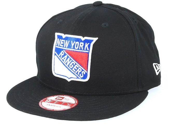 NEW ERA New York Rangers 9Fifty Snapback