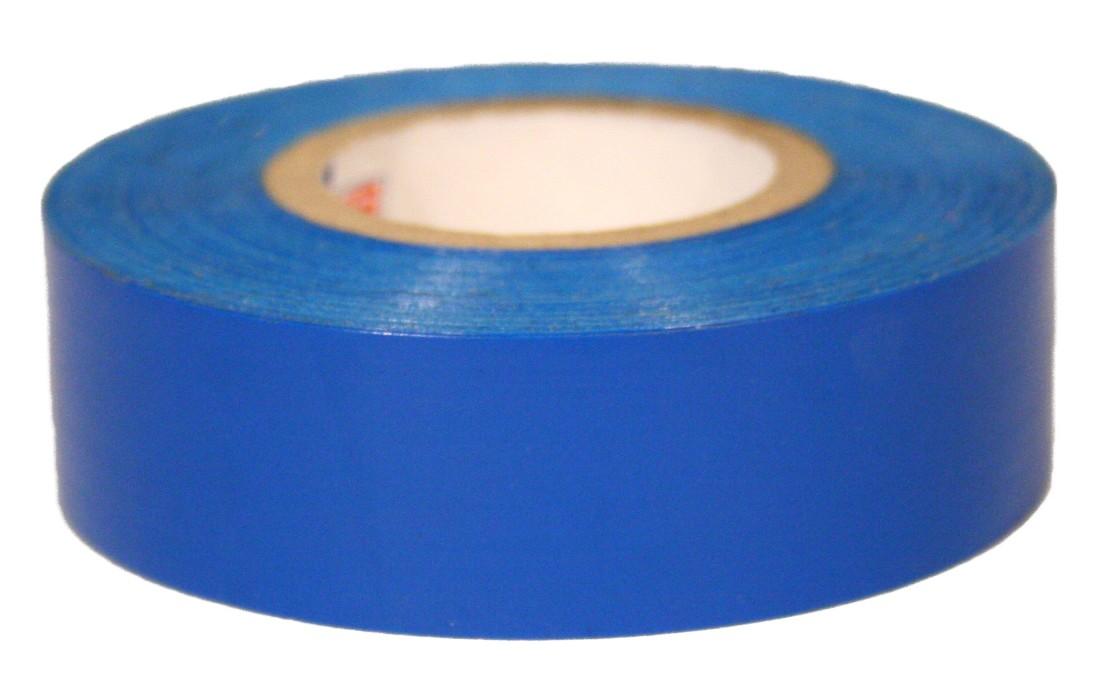 Sportstape Shin Guard Tape - 25m x 24mm